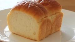 焼きたてパンの店 アーリーモーニング