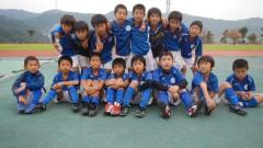宇美フットボールクラブ