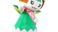 篠栗町文化祭2014年度