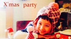 12月5日ハンドメイドのイベント! inサンレイクかすや(粕屋町)