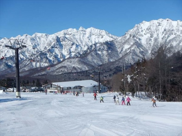 スキー教室遠景_低_R
