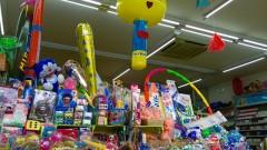 おもちゃがいっぱい!知る人ぞ知るYショップ(久山町)