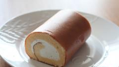 毎月15日はLilyロールの日!2016年3月OPENロールケーキ専門店(粕屋町)