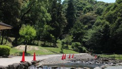 平成の森公園(志免町)